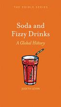 Soda and Fizzy Drinks PDF