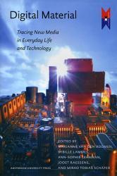 Digital Material PDF