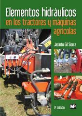 Elementoshidráulicosenlos tractoresymáquinasagrícolas