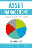 Asset Management PDF