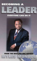 Download Becoming a Leader Book