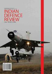 Indian Defence Review Vol 26. 2