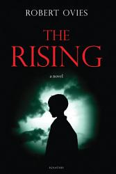 The Rising Book PDF