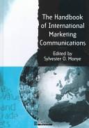 The Handbook of International Marketing Communications PDF