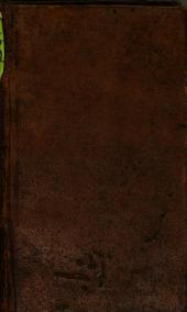 Histoire secrète de la reine Zarah et des Zaraziens, pour servir de Miroir au ... dans le Royaume d'Albigion: 3. . Suite de l'histoire secrette de la reine Zarah et des Zaraziens, Ou la Duchesse de Marlborough demasqueé. - 1712. - 72 S.