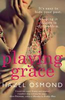 Playing Grace PDF