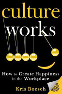 Download Culture Works Book