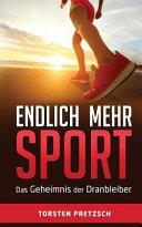 Endlich Mehr Sport PDF