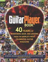 The Guitar Player Book PDF