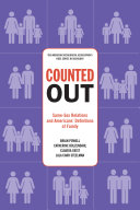 Download Counted Out Book