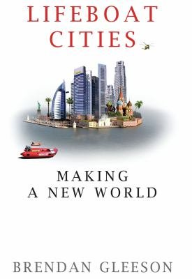 Lifeboat Cities PDF