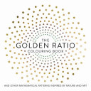 The Golden Ratio Book