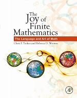 The Joy of Finite Mathematics