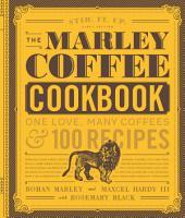 The Marley Coffee Cookbook PDF