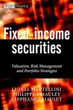 Fixed Income Securities PDF