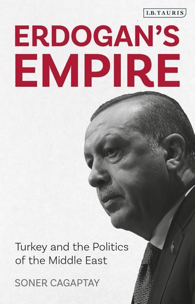 Download Erdogan s Empire Book