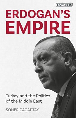 Erdogan s Empire