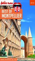 BEST OF MONTPELLIER 2019 Petit Fut   PDF