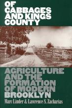 Of Cabbages and Kings County PDF