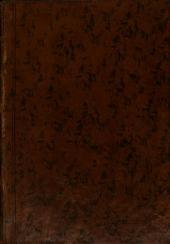 Historiarum domini Antonini archipresulis Florentini tribus tomis discretarum solertioriq[ue] studio recognitarum pars prima [- tertia] cu[m] gemino eiusdem indice: Volume 2