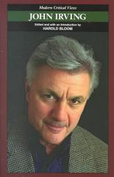 John Irving Book PDF