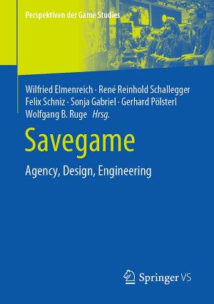 Savegame PDF
