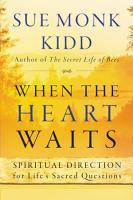 When the Heart Waits PDF