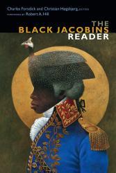 The Black Jacobins Reader Book PDF