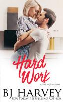Hard Work PDF