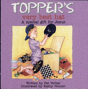 Topper's Very Best Hat