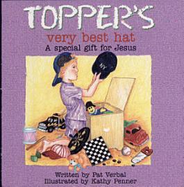 Topper S Very Best Hat