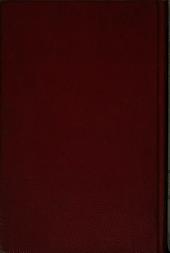 Rabi Yehuda ha-Lev͠i: der yudisher minist͠ar : eyn hist͠orisher roman ..