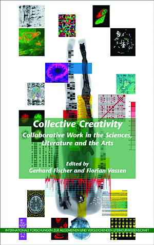 Collective Creativity
