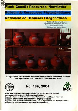PGR PDF
