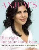 Eat Right For Your Body Type Book PDF