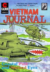 Vietnam Journal #15