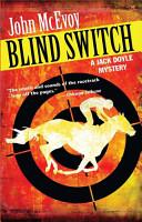 Blind Switch PDF