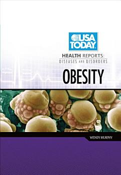Obesity PDF