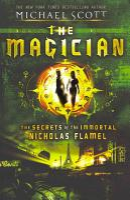The Magician PDF