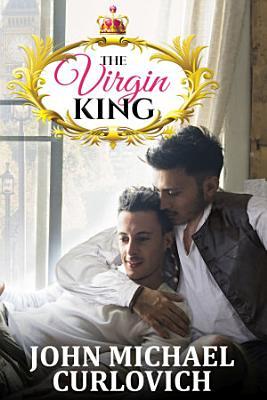 The Virgin King