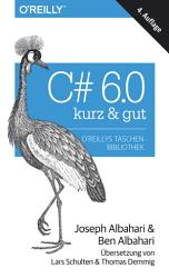C  6 0     kurz   gut PDF