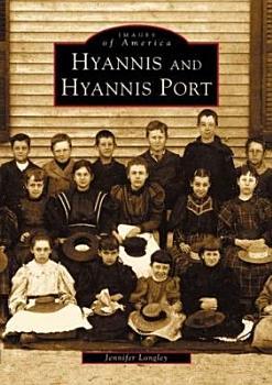 Hyannis and Hyannis Port PDF