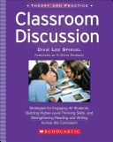Classroom Discussion