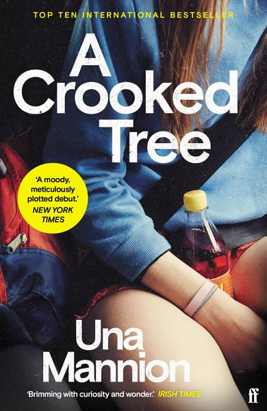 Download A Crooked Tree Book