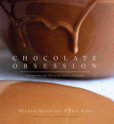 Chocolate Obsession Book