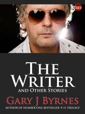 The Writer and Other Stories