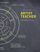 Artist teacher PDF