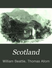 Scotland: Volume 2