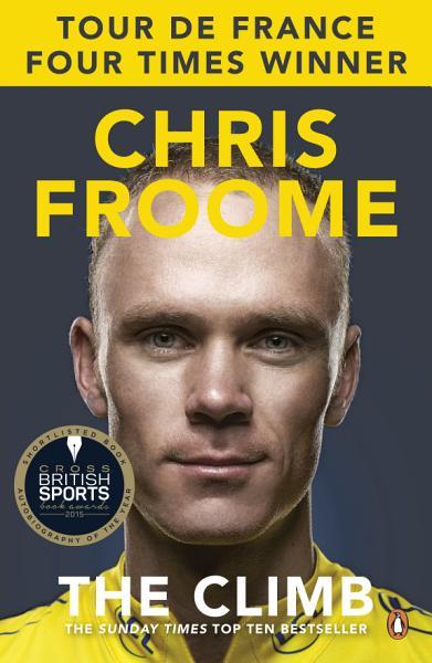 Download The Climb Book