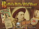Buffalo Bill s Wild West PDF